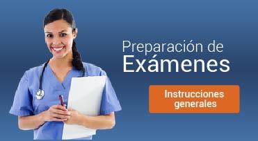 preparacion-examenes